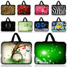 "Laptop Tablet Sleeve Case Bag Cover Pouch For 11.6"" 12"" ASUS Lenovo Toshiba Sony"
