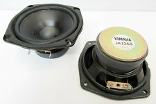 """1x Yamaha Speaker JA1268 - 4"""" (11.5cm) - Full Range - Woofer/Driver Audio Part"""