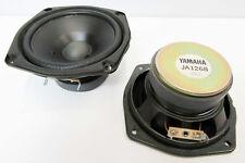 "1x Yamaha Speaker JA1268 - 4"" (11.5cm) - Woofer/Driver Replacement Audio Part"