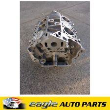 SAAB 9-3 V6 2.8L TURBO SHORT ENGINE 2005 2006 2007 2008 2009 2010   # 92215779