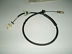 Câble Débrayage Embrayage Fiat Bravo Brava Marea Essence X 46448106