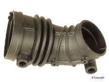 Engine Air Intake Hose fits 1991-1992 BMW 318i 318is  MFG NUMBER CATALOG