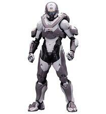 Kotobukiya Halo  statue PVC ARTFX+ 1/10 Spartan Athlon