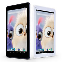 """XGODY 1+16GB Android 6.0 Tablet PC 9"""" INCH Dual Cam Quad-Core Bluetooth IPS HD"""