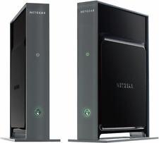Netgear WNR2000 V2 300Mbit Wifi WLan Router Hotspot OPENWRT OPENVPN DD-WRT ready