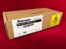Intermec 1-040083-900 OEM Printhead for PX4i (300dpi) *OEM NEW *