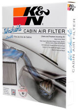 Cabin Air Filter K&N VF3007