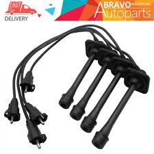 NEW FOR RAV4 98-00 CAMRY 97-01 SOLARA 99-01 IGNITION SPARK PLUG WIRES