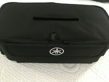 Yamaha Thr Amp Gig Bag Case (for Thr10 Thr10X Thr10C Thr5)
