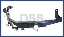 GENUINE BMW E90 E91 Right Headlight Support Frame Arm Below Passenger New