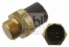 Temperature Switch, radiator fan FEBI BILSTEIN 36205