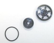 Toshiba Samsung TS-H943 TS-H943A XBox 360 Tray Gears & Belt