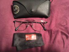 Urbanium Eyewear London polariserte Sonnenbrille mit Leseteil//Nahteil
