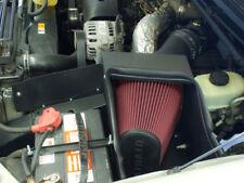 AIRAID Air Filter Synthaflow 03-06 Ford Powerstroke 6.0L F250 F350 Super Duty