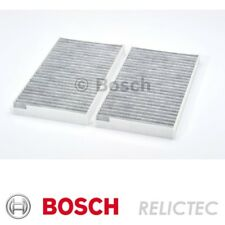 Interior Pollen Cabin Filter BMW:E60,E61,E64,E63,5,6 64316913506 64319171858