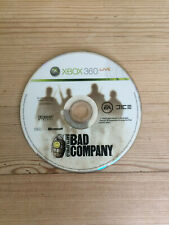 Battlefield: Bad Company for Xbox 360 *Disc Only*