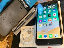 Apple iPhone 7 Plus (32gb) Verizon Globally Unlocked (A1661) Black: MiNT {iOS13}