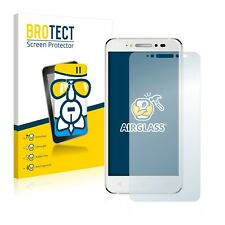 Alcatel Shine Lite 5080X Best Glass Screen Protector Ultra Thin Protection Film