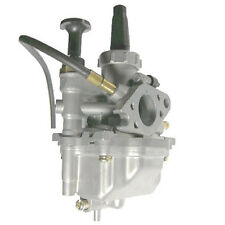 Carburetor/Carb Kawasaki KSF80 KFX80 ATV Quad 2005 NEW!