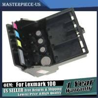 IBM 4230 4232 MATRIX PRINTER PRINTHEAD LATCH REPAIR 1053079 ISO9001 USA SELLER