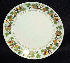 """Noritake Progression Homecoming Soup/ Cereal Bowl  7 1/2"""" EXC"""