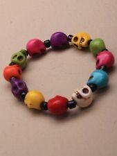 Unisex Ethnic & Tribal Jewellery without Stone