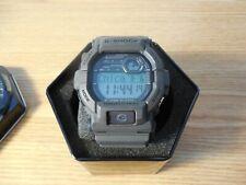 Casio G-Shock Digital Sports Military Style Men's Watch - GD350-8   MSRP: $120