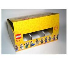 Original EMPTY DISPLAY BOX / CASE for Lego 8683 Collectible Minifigures Series 1