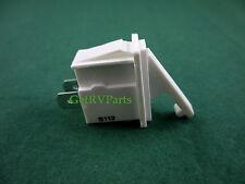Dometic 3850959010 RV Refrigerator Interior Door Light Switch