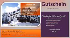 Oberhofer  Winter-Gaudi