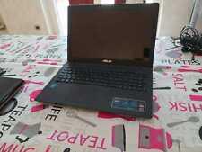 Notebook ASUS F553M + SAMSUNG R610