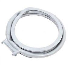 servis ELECTRA WHIRLPOOL Hygena lave linge sèche linge JOINT PORTE gsk519