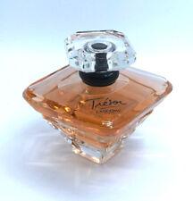 Lancome Trésor L'Eau De Parfum Lumineuse For Women -  3.4 oz -