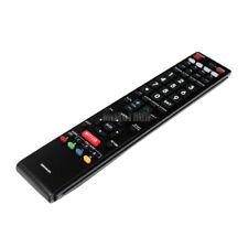 Generic Sharp GB004WJSA Smart TV Remote Control