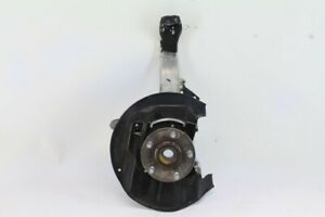 Acura RL 05-12 Knuckle Spindle, Front Right Pass. Side, 51210-SJA-010, OEM 2005