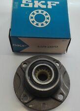 FIAT - ALFA ROMEO - LANCIA Rear wheel bearing Kit assembly SKF Original OEM