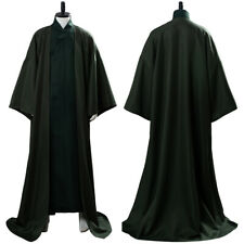 Voldemort Lord Voldemort Kimono Cosplay Kostüm