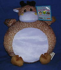 Idea Regalo - Cuscino Giraffa