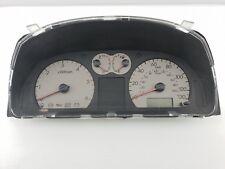 Hyundai Terracan 2003-2007 2.9CRTD Speedometer Instrument Cluster 94021H1320