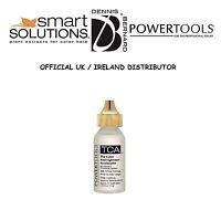 Dennis Bernard POWERTOOLS  The Color Accelerator  For Hair 35ml Next Day Deliv