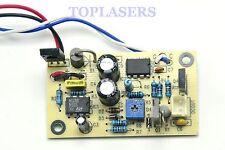 200mW-1100mw Rouge Vert Bleu IR Laser Diode Power Driver Circuit 5 V avec TTL