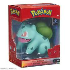 NEW Pokemon PKW2278 4 INCH Kanto Vinyl Figure - Bulbasaur