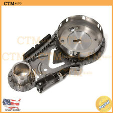 Timing Chain Kit For 04-10 5.7L 6.1L V8 HEMI Chrysler 300 Dodge Durango Jeep