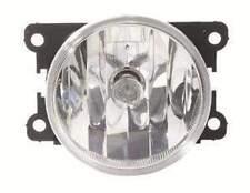 Citroen C3 Fog Light Unit Front Fog Lamp 2010-2014