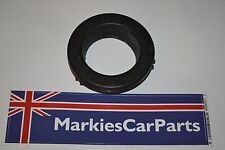 Mercedes Benz S Class W140 Front Suspension Shim A 1403210784