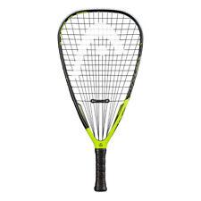 Head Graphene 360 Extreme 165 Racquetball Racquet