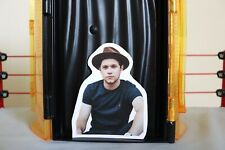 Niall Horan Sticker/Decal V3(1D, One Direction, Niall Horan, Nice To Meet Ya)