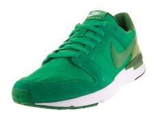 reputable site fce6b 0b4ee 21M----747245 301 NEW Nike Men s Archive  83.M Lcd