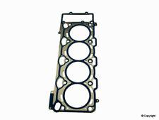Reinz Engine Cylinder Head Gasket fits 2002-2006 BMW 745i,745Li X5 545i,645Ci  W