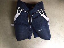 Nike Hockey Pants - Mens Senior XL with suspenders